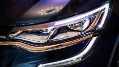 Renault lancia la gamma Executive su Talisman ed Espace - Immagine: 7