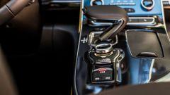 Renault lancia la gamma Executive su Talisman ed Espace - Immagine: 9