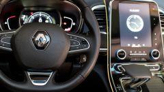 Renault lancia la gamma Executive su Talisman ed Espace - Immagine: 10