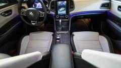 Renault lancia la gamma Executive su Talisman ed Espace - Immagine: 11