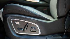 Renault lancia la gamma Executive su Talisman ed Espace - Immagine: 12