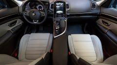Renault lancia la gamma Executive su Talisman ed Espace - Immagine: 13