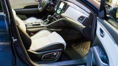 Renault lancia la gamma Executive su Talisman ed Espace - Immagine: 15