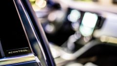 Renault lancia la gamma Executive su Talisman ed Espace - Immagine: 16