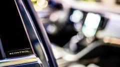 Renault lancia la gamma Executive su Talisman ed Espace - Immagine: 17