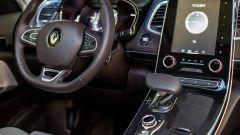 Renault lancia la gamma Executive su Talisman ed Espace - Immagine: 20