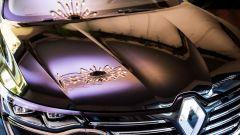 Renault lancia la gamma Executive su Talisman ed Espace - Immagine: 22