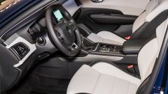 Renault lancia la gamma Executive su Talisman ed Espace - Immagine: 26