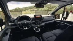 Renault LCV Show 2021: nuovo Trafic