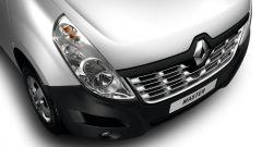 Renault Master 2014 - Immagine: 1