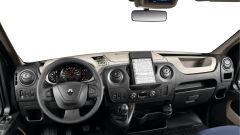 Renault Master 2014 - Immagine: 6