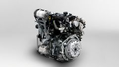 Renault Master 2014 - Immagine: 7