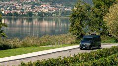 Renault Master 2019, 400 versioni a listino