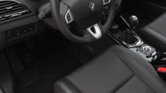 Renault Megane 2012 - Immagine: 16