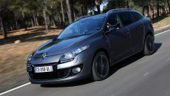 Renault Megane 2012 - Immagine: 13
