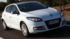 Renault Megane 2012 - Immagine: 1