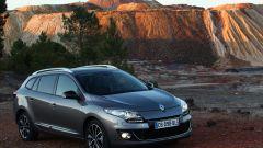 Renault Megane 2012 - Immagine: 12