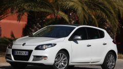 Renault Megane 2012 - Immagine: 9