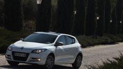 Renault Megane 2012 - Immagine: 8