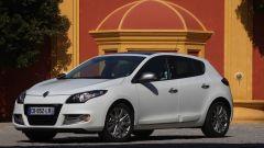 Renault Megane 2012 - Immagine: 7