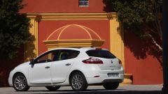 Renault Megane 2012 - Immagine: 6
