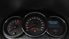 Renault Megane 2012 - Immagine: 4
