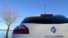 Renault Mégane 2014 - Immagine: 21