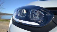 Renault Mégane 2014 - Immagine: 22