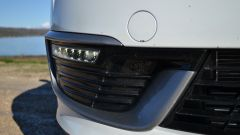 Renault Mégane 2014 - Immagine: 23