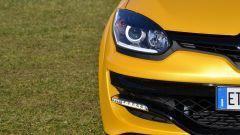 Renault Mégane 2014 - Immagine: 49