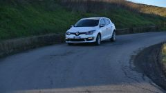 Renault Mégane 2014 - Immagine: 9