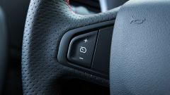 Renault Mégane 2014 - Immagine: 32