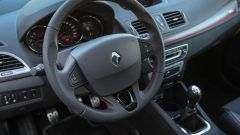 Renault Mégane 2014 - Immagine: 27