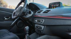 Renault Mégane 2014 - Immagine: 26