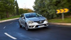 Renault Mégane 2016 - Immagine: 5