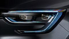 Renault Mégane 2016 - Immagine: 34
