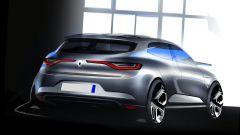 Renault Mégane 2016 - Immagine: 43