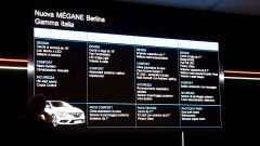Renault Mégane 2016 - Immagine: 47