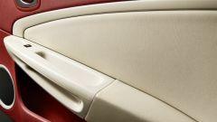 Renault Mégane Coupé Cabriolet Floride e Wave Edition - Immagine: 10