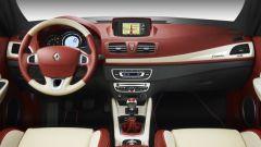 Renault Mégane Coupé Cabriolet Floride e Wave Edition - Immagine: 6