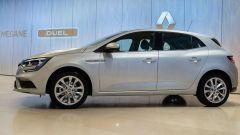 Renault Mégane Duel, nuova formula di allestimenti