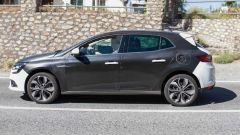 Renault Megane restyling, nel 2020 arriva l'ibrida plug-in - Immagine: 3