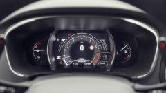 Renault Megane RS: la baionetta di Napoleone - Immagine: 7