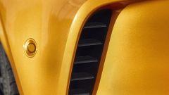 Renault Megane RS: la baionetta di Napoleone - Immagine: 12