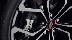Renault Megane RS: la baionetta di Napoleone - Immagine: 15