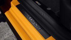 Renault Megane RS: la baionetta di Napoleone - Immagine: 16