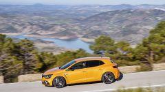 Renault Megane RS: la baionetta di Napoleone - Immagine: 5