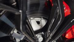 Renault Megane RS 2018: la prova su strada e in pista  - Immagine: 10