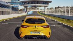 Renault Megane RS 2018: la prova su strada e in pista  - Immagine: 21