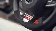 Renault Megane RS 2018: la prova su strada e in pista  - Immagine: 28